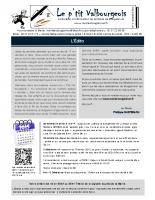 ptit-valbourgeois-n3