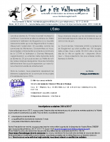 le-ptit-valbourgeois-n-5