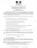 arrete-prefectoral-contre-le-brulage-des-dechets-verts